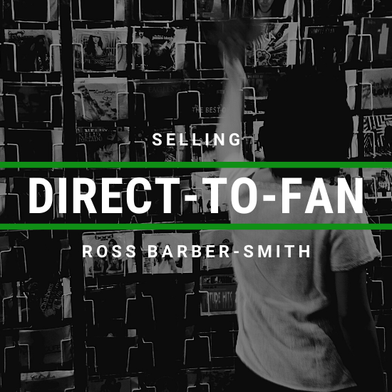 direct-to-fan