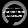 monetizing music livestreams