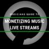 monetizing music livestreams
