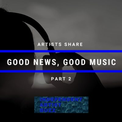 Good News, Good Music 2.0
