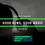 Good News Good Music 3.0