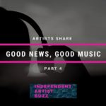 Good News Good Music 4.0