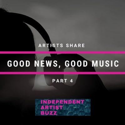 Good News Good Music 4.0