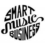 The Musician's Communications Map - SMB