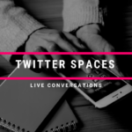Musicians Guide to Twitter Spaces