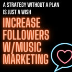 A Strategy Without A Marketing Plan Is Just A Wish