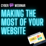 Making The Most Of Your Musicians Website